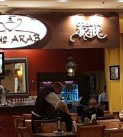 Al H2 Arab