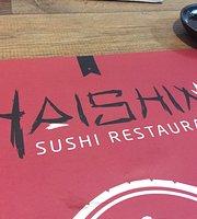 Haishin Sushi Express