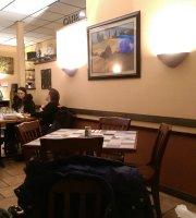 Cafe Teresa