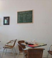 Restaurante Lanterna Verde