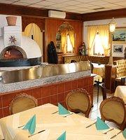Die 10 Besten Restaurants Nahe Hotel Am See Neutraubling