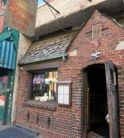 Khyber Pass Pub