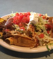 La Botana Tex Mex Restaurant