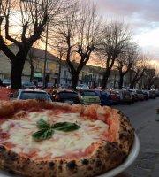 Mamma Mia! Pizzeria Verace Napoletana