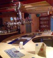 Stargate Pub
