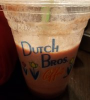 ‪Dutch Brothers Coffee‬
