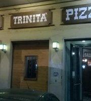 Pub Trinita Saloon