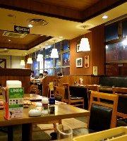 Steak Gusto Kyudaimae