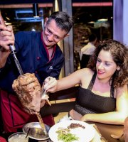 Rio Churrascaria Brazilian Steakhouse