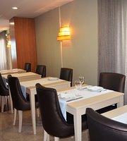 Restaurante Hotel Torres Novas