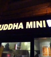Buddha Mini - Wesselenyi
