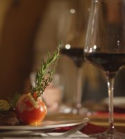 Wine & Dine A la carte Restaurant
