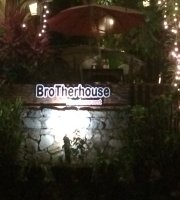 The Brother House