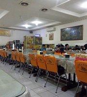 The 10 Best Restaurants Near The Blue Lotus Coffee House In Semarang Central Java Tripadvisor