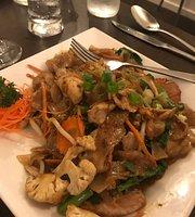 Dava Thai