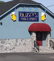 Buzzy's Food & Spirits