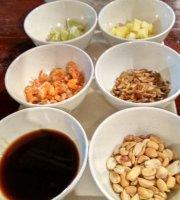 Khuntai Restaurant Penang