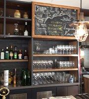 Brasserie Gent