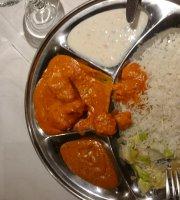 Ravintola Pikku Makalu