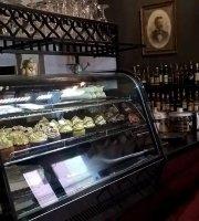 Pinturicchio Cafe+Kitchen