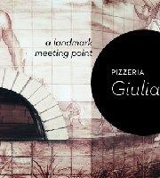 Pizzeria Giuliana