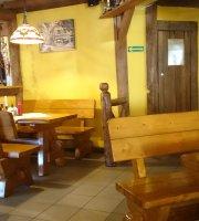 Adamo Restauracja-Pizzeria