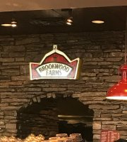 Brookwood Farms BBQ