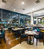 Europa Restaurant & Cafe