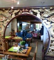 Hotel Restaurant du Soleil Levant