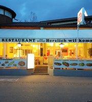 Dego Restaurant