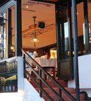 Tenedoro Restaurant