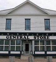 Venango General Store