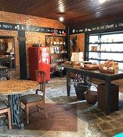 Emporio Gastrobar Far Bakery