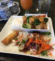 Lanna Thai Cafe