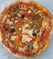 Saveurs Et Pizzas