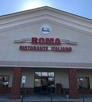 Roma Ristorante Italiano