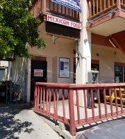 El Sabroso Restaurant