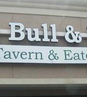 The Bull & Bear Tavern & Eatery