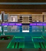 Hotel Mioni Pezzato