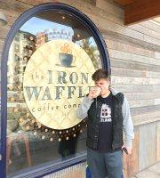 The Iron Waffle