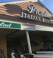 Provino's Italian Restaurant