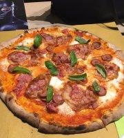 Amo La Pizza di Andrea