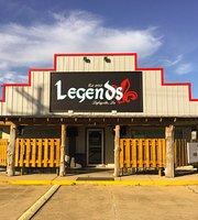 Legend's