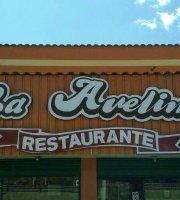 Restaurante La Avelina