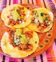 Mami's Tacos