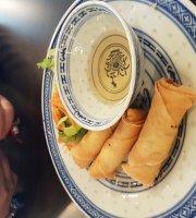 Pho Thanh Restaurant