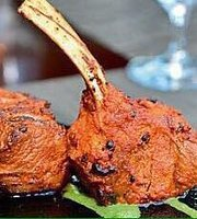 Indique fine Indian cuisine