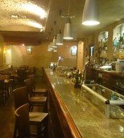Cafe Renacimiento
