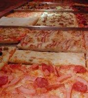 Pizzeria Il Borghetto