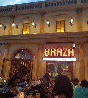 Braza Emperors Palace